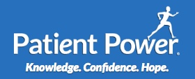 patient power logo