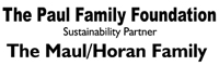 Paul Maul Horan Logo